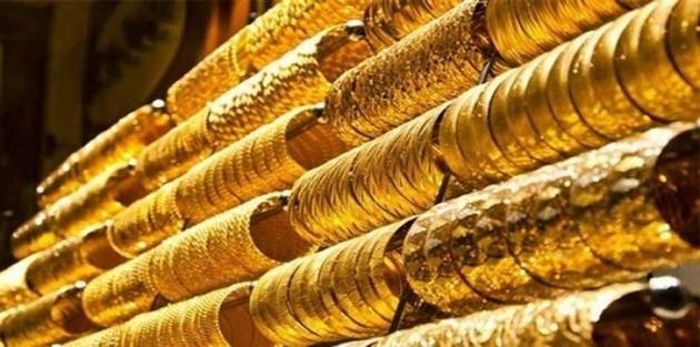 Gram Altın, Yatırımcısına İlk 5 Ayda Yüzde 19 Kazandırdı
