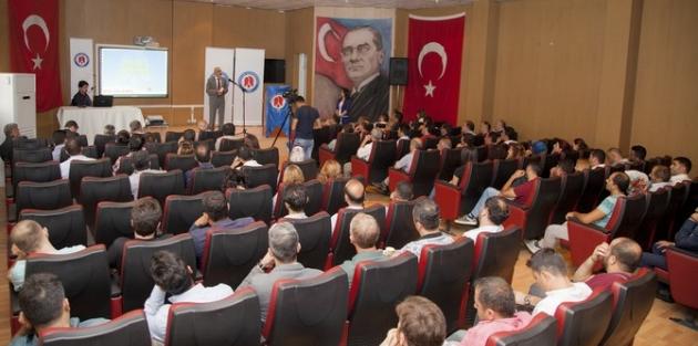 Hakkari Üniversitesinin akademik açılışı yapıldı!