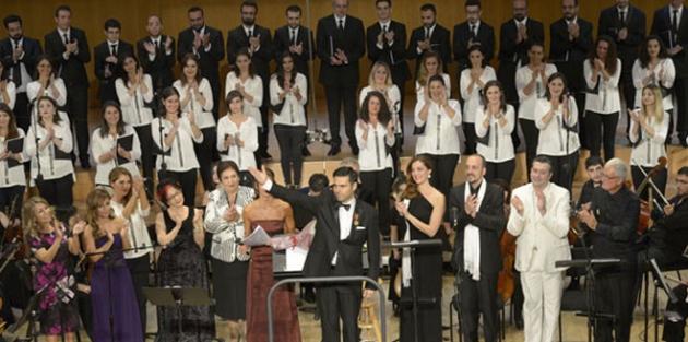 Hrant Dink Oratoryosu'nun İstanbul'da ilk gösterimi yapılacak