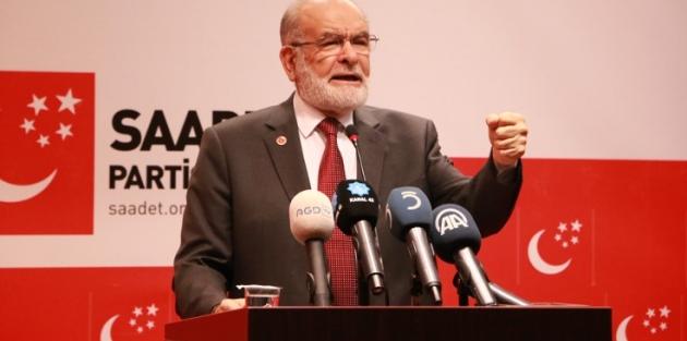 'Hükümet sonbaharda baskın seçim yapacak'
