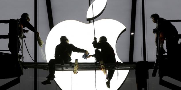iPhone 7'nin maliyeti ne kadar? Hangi ülkede daha ucuz?