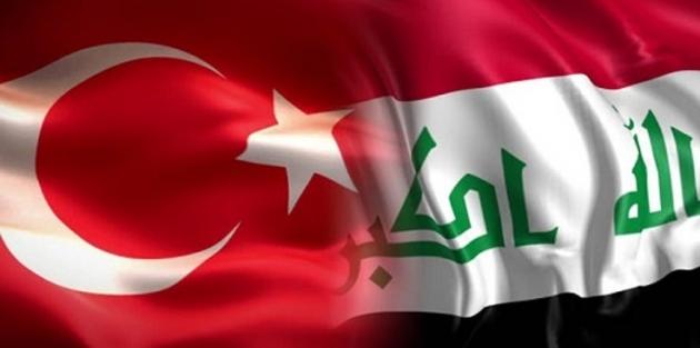 Irak Türkiye'yi BM'ye şikâyet edecek