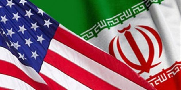 İran: ABD bizimle görüşmek istedi!