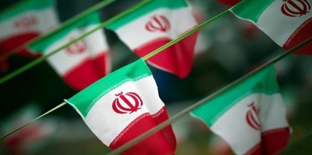 İran'da kaçak alkol nedeniyle 27 kişi öldü