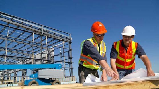 İş güvenliği uzmanı bulundurma zorunluluğu 1 Temmuz'da başlıyor