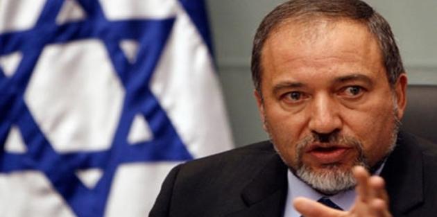 İsrail: Esad savaşı kazanıyor, herkes ona kur yapıyor!
