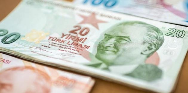 İşsizlik maaşı 31 Mayıs'ta ödenecek