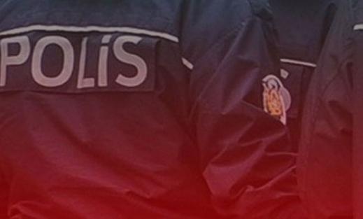 İzmir'de bir haftada aranan 411 kişi yakalandı