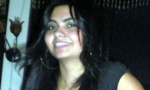 Kayıp 700 bin euro davası: Mahkeme gerekçeli kararı açıkladı, Karabulut ailesi itiraz etti