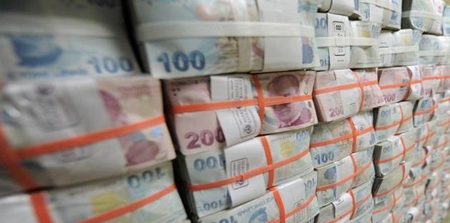 Kaynak: TMSF uyardı: Paranız bankada kalmış olabilir!