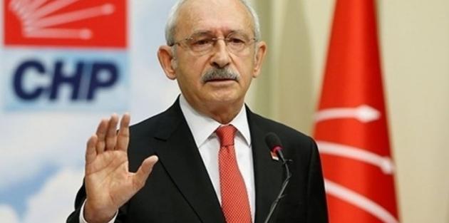 Kılıçdaroğlu: 5 metropolde daha seçimi kazanacağız