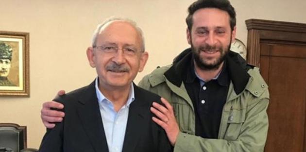 Kılıçdaroğlu: Seçim barajı Kürt siyasi hareketini parlamento dışında tutmak için getirildi