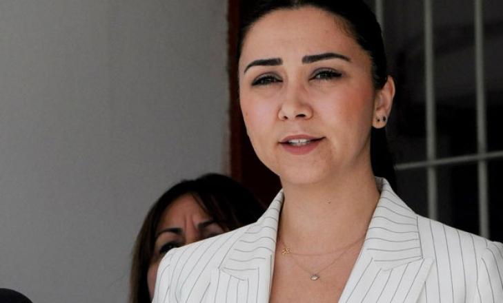 KKTC İçişleri Bakanı: Hukuksuz vatandaşlıklar iptal edildi