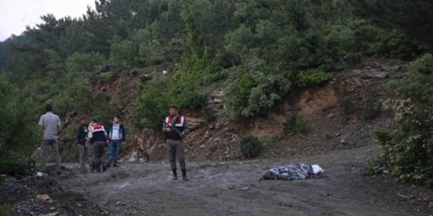 Köy muhtarlarının kavgası: 2 ölü