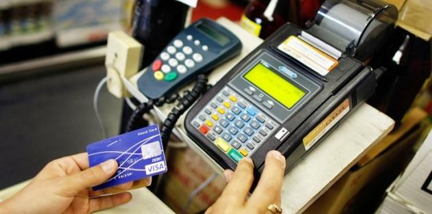 Kredi kartı faizi yüzde 11 arttı