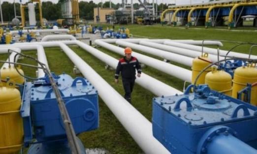 Kritik karar: Gazprom'un İngiltere'deki varlıklarına el konuldu