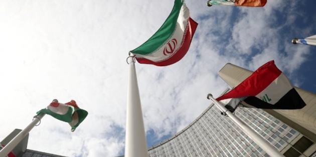 Kritik nükleer toplantı: İran ve Avrupa ortak zemin aradı