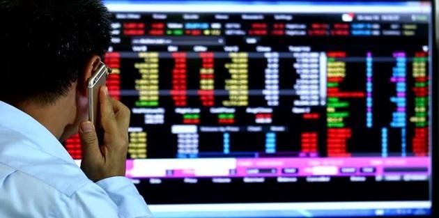 Küresel piyasada dalgalı seyir