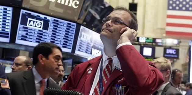 Küresel piyasalar yeniden toparlanıyor