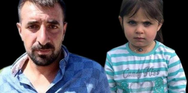 Leyla Aydemir'in kuzeni tutuklandı