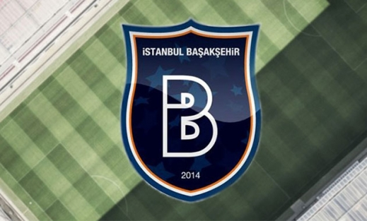 Medipol Başakşehir - Evkur Yeni Malatyaspor: 1-0
