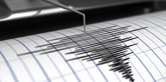 Meksika'da 7.0 büyüklüğünde deprem