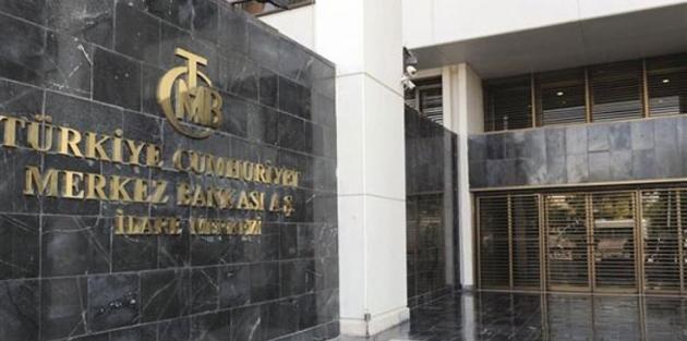 Merkez Bankası gecelik fonlamayı haftalığa çevirdi