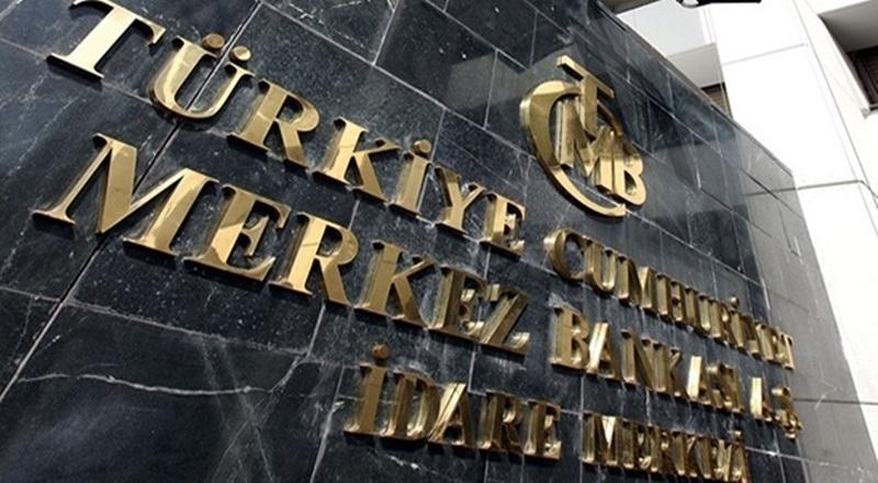 Merkez Bankası Para Politikası Kurulu Olağanüstü Toplandı!