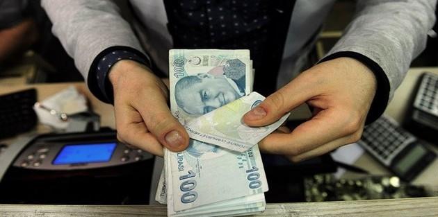 Milyonlarca Kamu Çalışanına 1083 Lira İkramiye Ödenecek