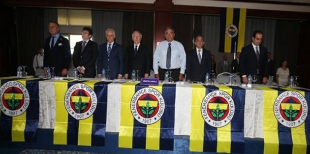 Mosturoğlu: Fatih Terim istifa ettiyse tazminat alamaz