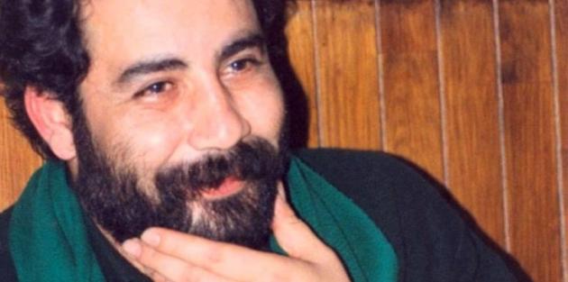 Mustafa Kaya: Ahmet Kaya ölmedi diyor, bana atfediyorlar