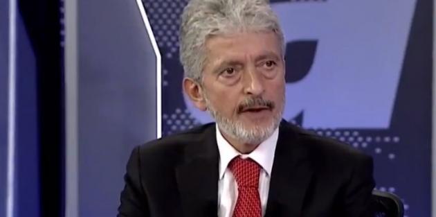 Mustafa Tuna'dan Gökçek'e: Gelirlerimiz arttı