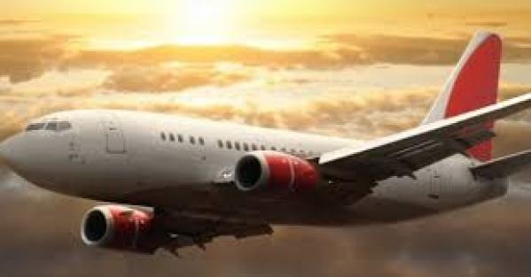 Myanmar Ordusuna Ait Uçak Kayboldu
