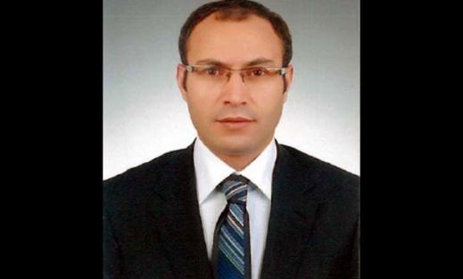 Nevşehir'de öğretim üyesi ile öğrencisi, tarlada ölü bulundu
