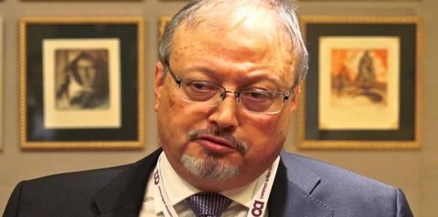 Norveç Suudi elçiyi Dışişleri'ne çağırdı