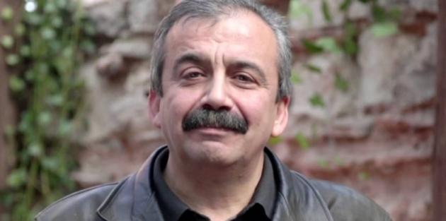 Önder'den CHP yorumu: Bizim pratiğimiz ortaklaşmak