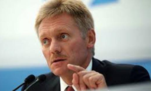 Peskov: Tarafların provoke edilmiş bir adım atmaktan kaçınacağını umuyorum