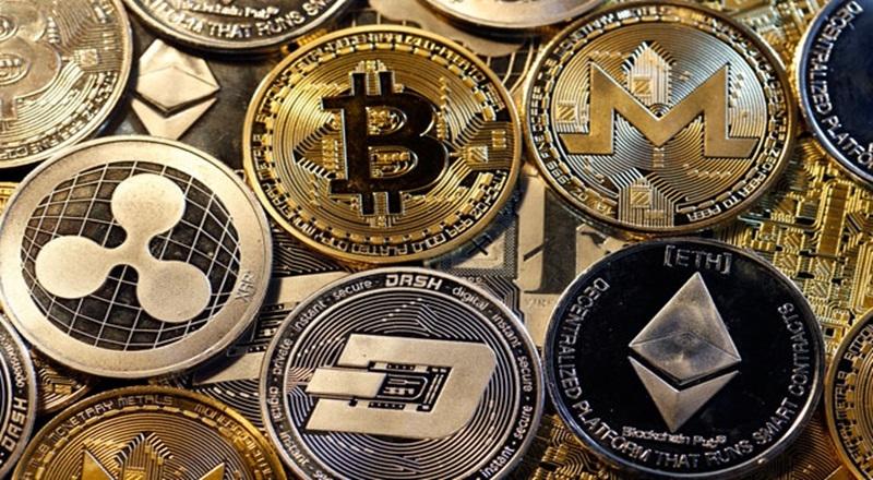 Rus Bakan: Kripto para birimleri mülk olarak tanımlanmalı