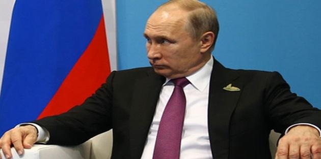 Rusya, Güvenlik Konseyi'ni olağanüstü toplantıya çağırdı