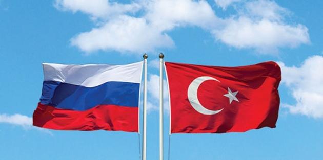 Rusya, Türkiye'den 4 bin IŞİD'li için açıklama istiyor