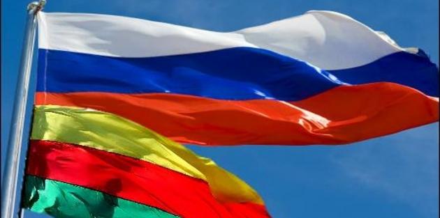 Rusya'dan Erbil'e: Irak'ın bütünlüğünden yanayız