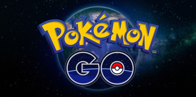 Rusya'dan Pokemon Go açıklaması