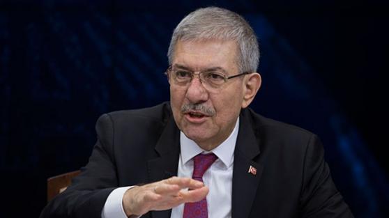 Sağlık Bakanı Demircan'dan TTB açıklaması