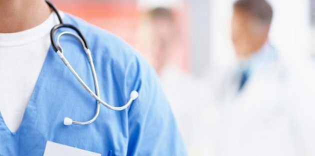 Sağlıkta yeni dönem başlıyor! Geleneksel tıp geliyor