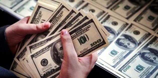 Seçim Sonuçlarının Ardından Dolar Düşüşe Geçti