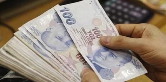 SGK, Milyonlarca Emeklinin Fark Ücretini Bugün Yatırıyor