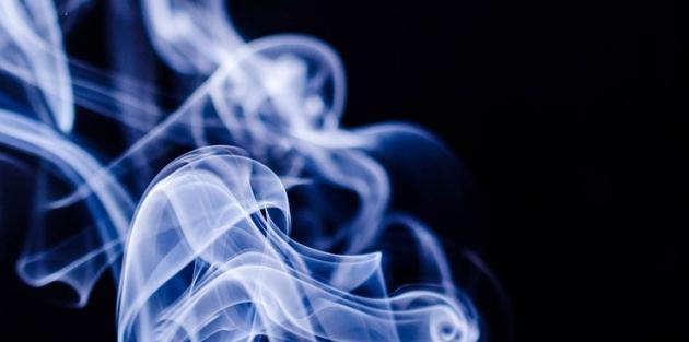 Sigara vergisine yeni zam