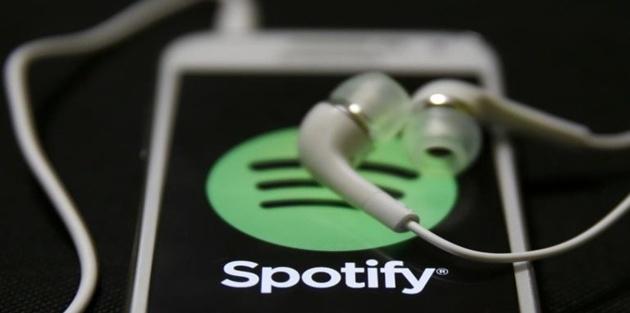 Spotify'ın Türkiye ofisi kapanıyor