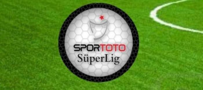 Süper Lig maçları şifresiz olacak