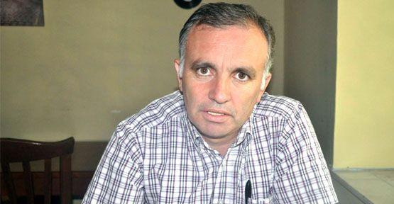 'Talepleri indirerek sorun çözülmez'
